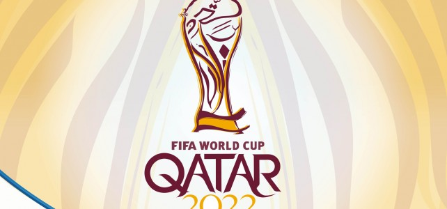 World Cup 2022 in Qatar—What Else is in Store?