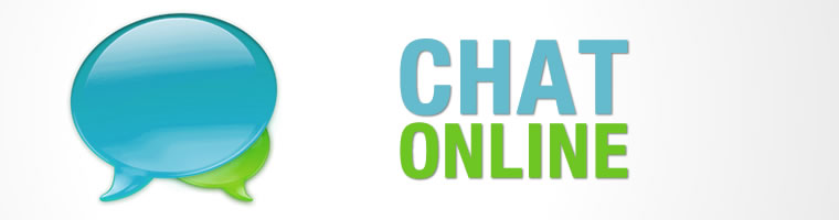 Do you know how to chat online  - Fun Lobby d1d573792