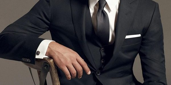 Tips For Every Fashionable Man