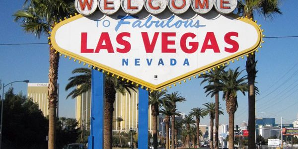 Countdown of the Best Hotels in Vegas