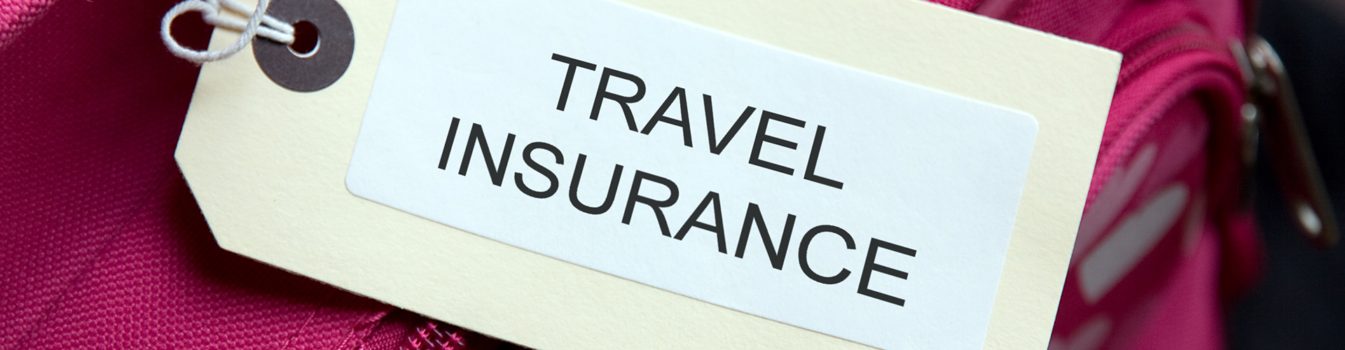 Funny Travel Insurance Stories